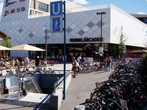 2011-U-Pasing-Arcaden_(C)-Leonhard_Agerer